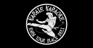 Karate Karaoke Las Vegas